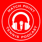 Episodio 3: Decepciones WTA & ATP 2019