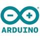 Arduino - #TéDigital s02e22