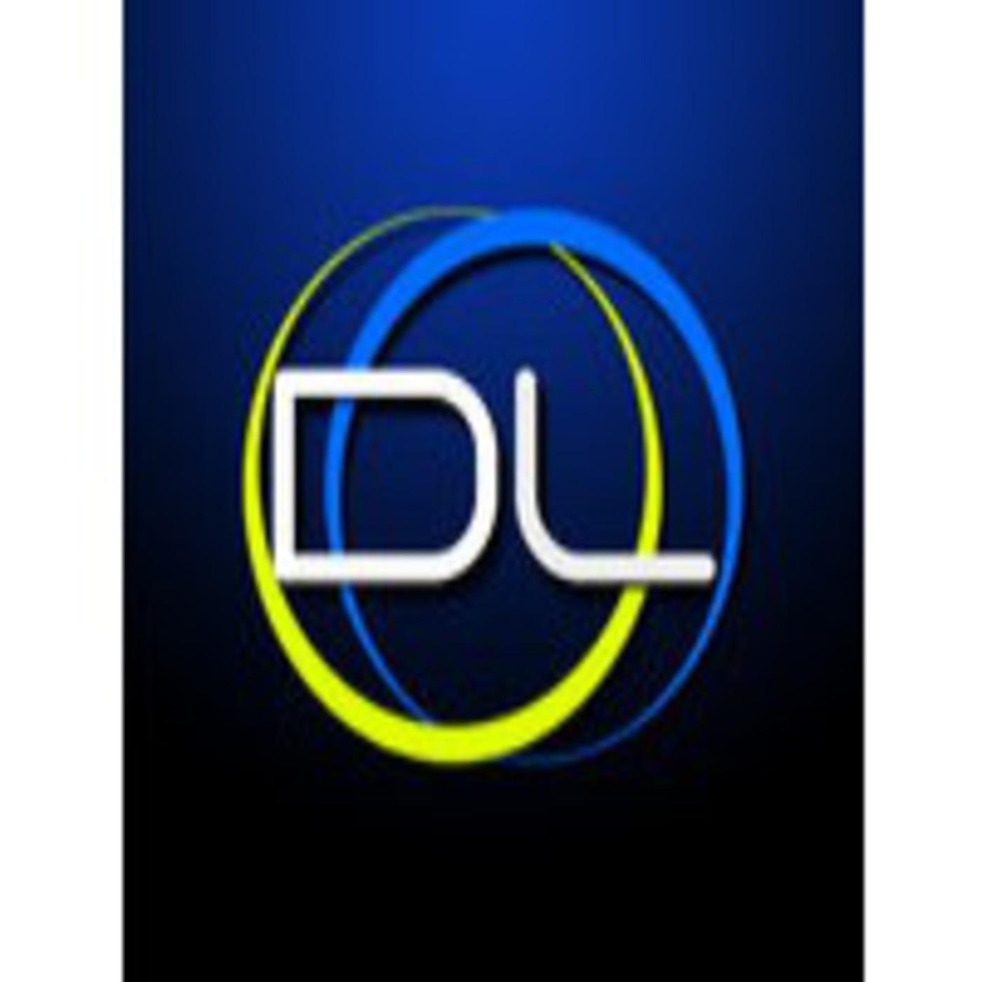 DL -30- Global Chase, espionaje en nuestros días + Las estrategias de manipulación en los medios + Los pseudo-escépticos