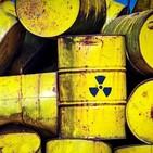 Radioactive 067 (18-02-2019)
