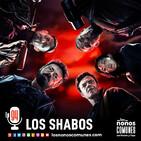 Ep 94: Los Shabos