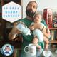 Un Baby Daddy EP4 - Luis Buron-Barahona