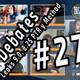 Blizzspot #27 | Debates (8.2.5 en ptr, leaks 9.0 y problemas entre redbull y method)
