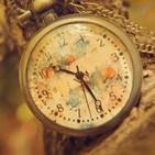 El Apeadero - 34 - ¿Qué cambiarías si pudieras viajar en el Tiempo?