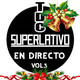 TDC Podcast - 67 - TDC SHOW 3, ¡especial Navidad! (Audio arreglado)
