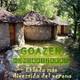 Goazen hondartzara! - Alojamientos diferentes para el verano