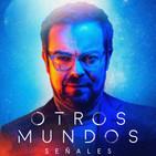 Otros mundos: Temporada 2 (Señales)