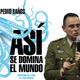 Pedro Baños Asi se domina el Mundo