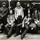 La Hora de la Aguja - Programa 122: The Allman Brothers Band