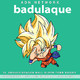Badulaque S03E03 : Dragon Ball Super 130,el Bronco y Tomb Raider