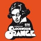 Visión Friki Podcast 3x02 - La Naranja Mecánica