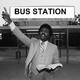 Autobús de jimmy 348_19-05-2020 Especial Little Richard