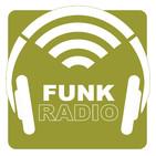 Funk Radio 84 - Arte español y formación profesional en Alemania