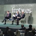 La política monetaria en un nuevo escenario económico y geopolítico. Versión en español.
