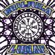 #BrujulaLunae2019 - 10 - 19/08/19