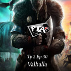 Play Them All - T2 Ep 30: Valhalla