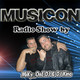 Musicon - Edición 003 - Wifon FM