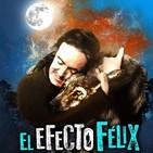 El Efecto Félix: Homenaje a Félix Rodríguez de la Fuente (20/07/2018)