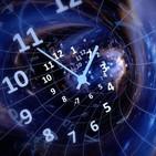 Viaje Infinito 027 - Viajes en el Tiempo. 22 Sep 19