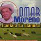 Glosa a unos versos de Omar Moreno Gil