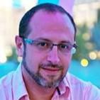 Conferencia: Misterios de la prehistoria-Josep Guijarro