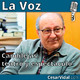 Entrevista a José Luis Villacañas - 31/01/20