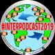 Ep. 012 Bandas argentinas mas sonadas en Perú - BonusTrack en Radio #interpodcast2019