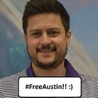 mtg4dummies capitulo4 #FreeAustin