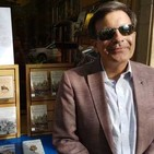 BlitzoCast 072 - Entrevista a José Soto Chica
