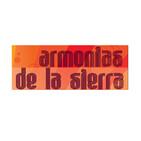 Armonías de la Sierra - 21 de Octubre de 2020.