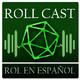 Un Episodio CR 1- Driadas y Harpías: Roll Cast Ep. 11