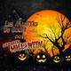 LMG 2x08: Extra 07 (Halloween: Orígenes, cambios y españolización)