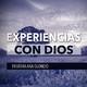 Experiencias Con Dios - Pastora Ana Olondo