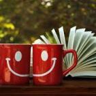 Programa 76. Libros que dibujan sonrisas