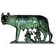 14. Reyes agrarios y reyes mercaderes tras la fundación de Roma