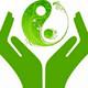 ESPAI SALUT. REEQUILIBRI COS-MENT. Plantes medicinals