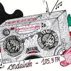 Radio ies airen#4