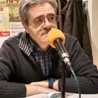 Entrevista a Julio Rodríguez, de la mesa de mayores de los Foros Locales