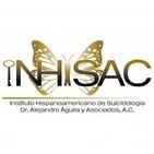 """CE 18-19 Decisiones vitales """" Revalorización docente"""""""