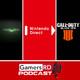 GamersRD Podcast #5: Nintendo Direct, Inside Xbox, Reviews de la semana y más