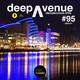 David Manso - Deep Avenue #095