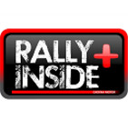 Rally Inside + Emisión 204
