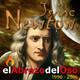 El Abrazo del Oso - Isaac Newton
