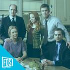 FDS Top: Los mejores episodios finales