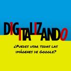¿Puedes usar todas las imágenes de Google?