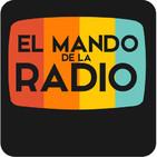 El mando de la radio 'Especial OT: El Reencuentro' 29-10-2016