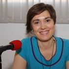 Charla Maite Escobar prevención calor jun18