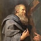 3 de mayo, San Felipe, Apóstol