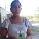 Flora Adelina Espinoza Mendoza habla sobre presuntos asesinos de su hija