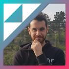 S02E11- HOMYHUB: #IoT para liberar el potencial de los garajes. Con Enzo Zamora